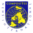 Composites News International